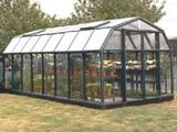 Home Garden Greenhouse